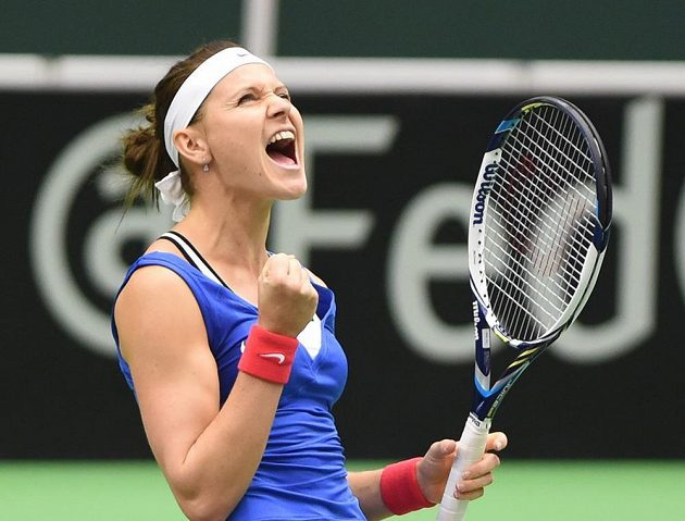 lucie-fed-cup