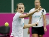 fed-cup-10