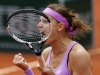 aptopix-france-tennis-french-open-017a4736f28aac56
