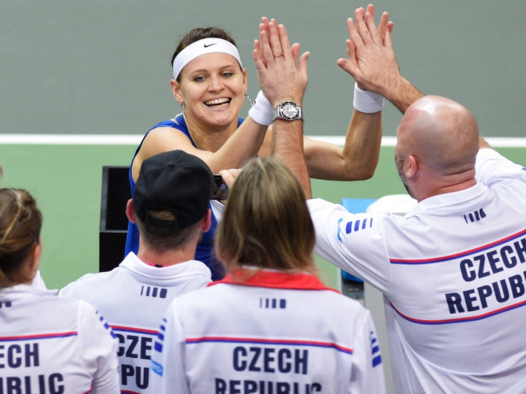 fed-cup-2014