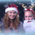 lucie-christmas