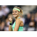 Lucie Safarova withdraws from Indian Wells