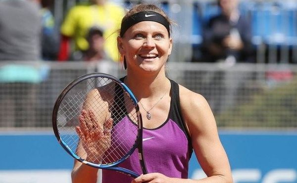J&T Banka Prague Open: preview - as defending Champion, Lucie Safarova returns to the J&T Banka Prague Open this week, ready to play at home in front of her crowd. She will face Kristina Kucova