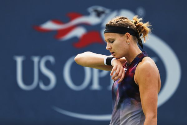 Coco Vandeweghe ends Lucie Safarova's run in R4 of the US Open