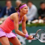 "Fans Corner: ""Lucie is the greatest role model"""