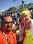 "Fans Corner: ""Lucie Safarova has a heart full of gold personality"""