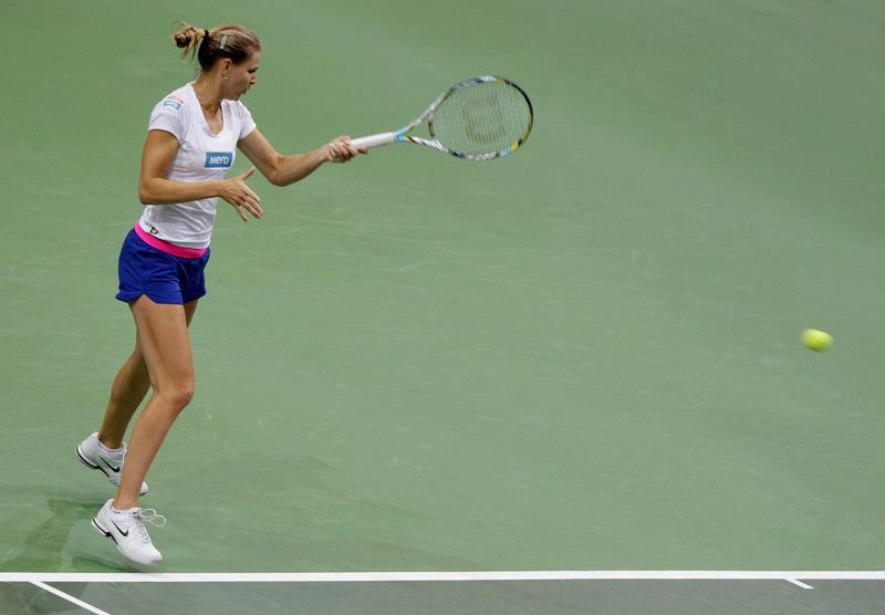 fed-cup-7
