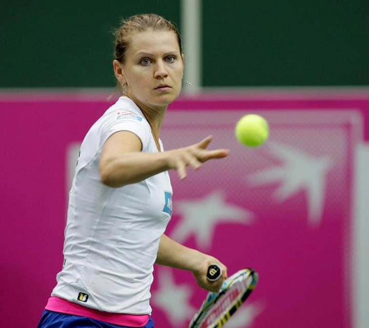 lucie-fed-cup-2
