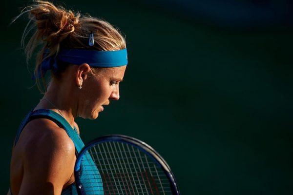 Mallorca: Singles' QF, Doubles' final